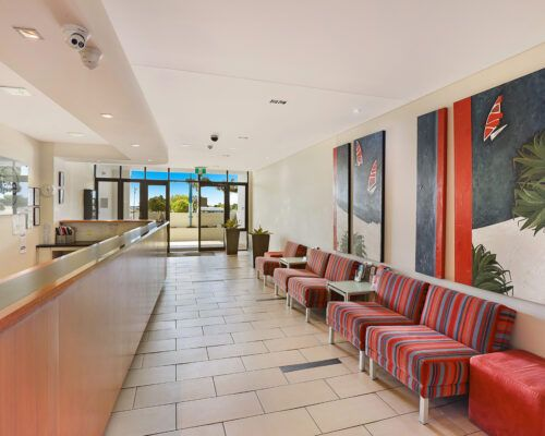 Gold-Coast-Apartments-Facilities (18)