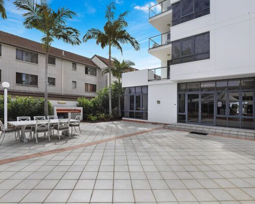 Gold-Coast-Apartments-Facilities (20)