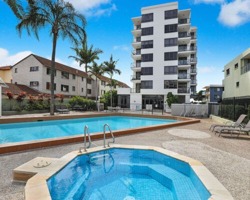 Gold-Coast-Apartments-Facilities (21)