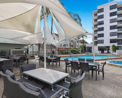 Gold-Coast-Apartments-Facilities (22)