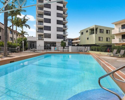 Gold-Coast-Apartments-Facilities (23)