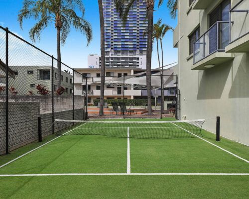 Gold-Coast-Apartments-Facilities (24)