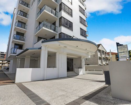Gold-Coast-Apartments-Facilities (27)