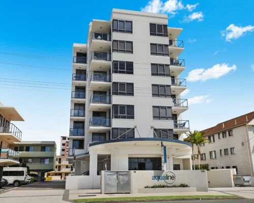Gold-Coast-Apartments-Facilities (28)