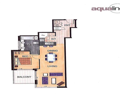 Gold-Coast-Apartments-Facilities (5)