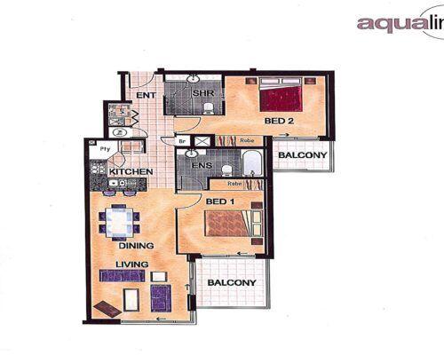 Gold-Coast-Apartments-Facilities (6)