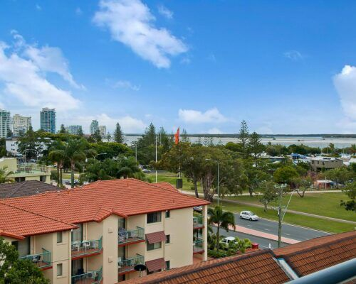Gold-Coast-Apartments-Facilities (8)