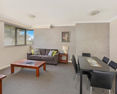 gold-coast-broadwater-1-bedroom-apartments (1)