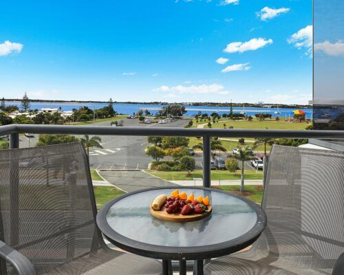 gold-coast-broadwater-1-bedroom-apartments (10)