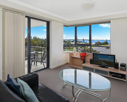 gold-coast-broadwater-1-bedroom-apartments (11)