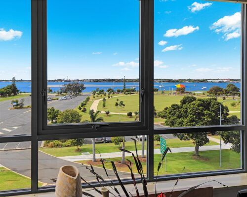 gold-coast-broadwater-1-bedroom-apartments (12)