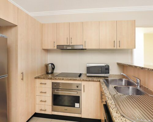 gold-coast-broadwater-1-bedroom-apartments (15)
