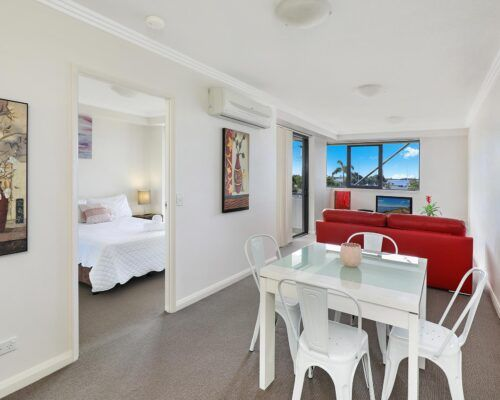 gold-coast-broadwater-1-bedroom-apartments (18)