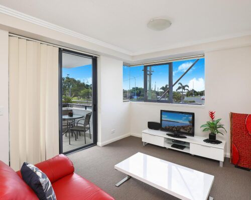 gold-coast-broadwater-1-bedroom-apartments (19)