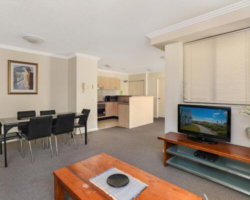 gold-coast-broadwater-1-bedroom-apartments (2)