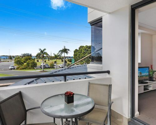 gold-coast-broadwater-1-bedroom-apartments (20)