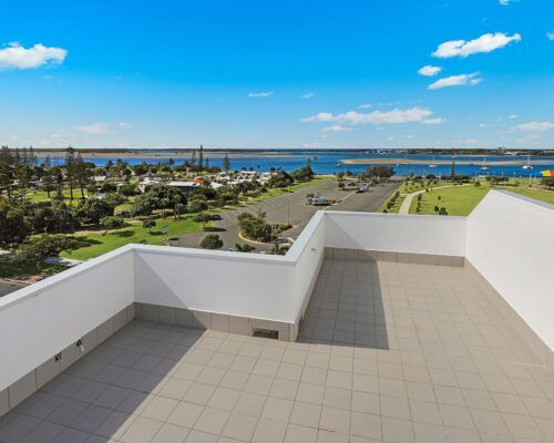 gold-coast-broadwater-1-bedroom-apartments (21)