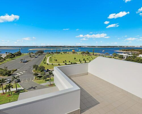 gold-coast-broadwater-1-bedroom-apartments (22)