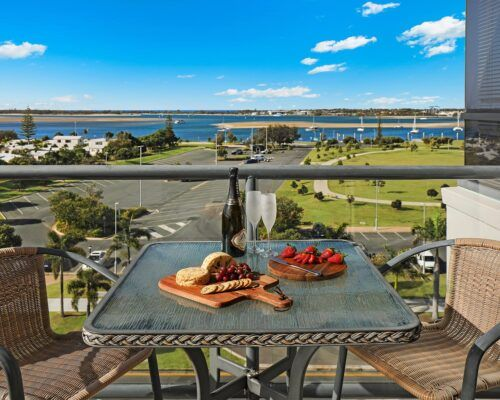 gold-coast-broadwater-1-bedroom-apartments (23)