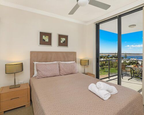 gold-coast-broadwater-1-bedroom-apartments (24)
