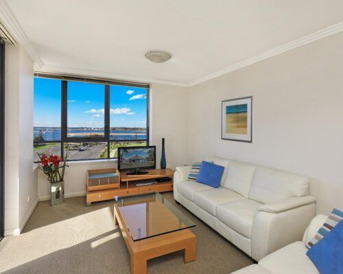 gold-coast-broadwater-1-bedroom-apartments (25)