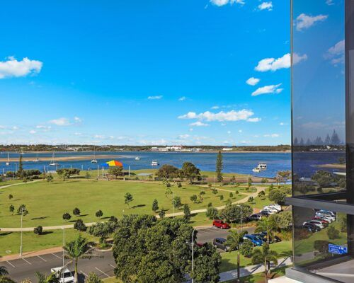 gold-coast-broadwater-1-bedroom-apartments (27)