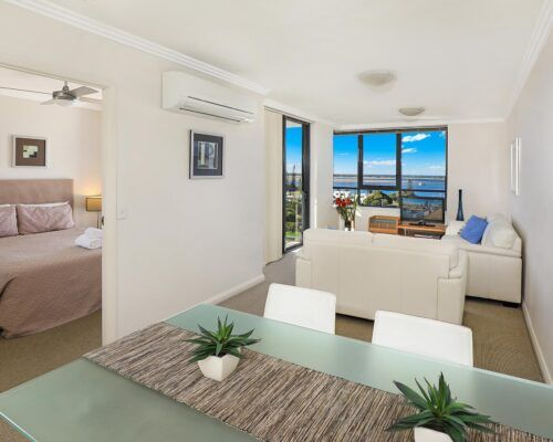 gold-coast-broadwater-1-bedroom-apartments (28)