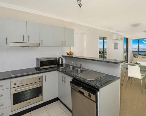 gold-coast-broadwater-1-bedroom-apartments (29)