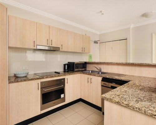 gold-coast-broadwater-1-bedroom-apartments (3)