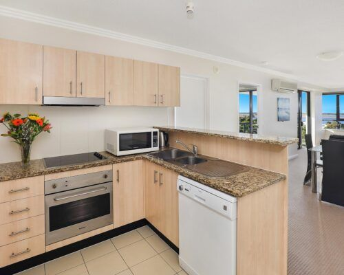 gold-coast-broadwater-1-bedroom-apartments (31)