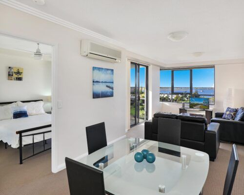 gold-coast-broadwater-1-bedroom-apartments (32)