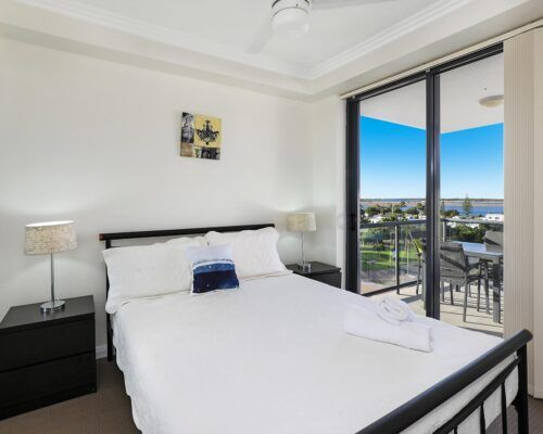 gold-coast-broadwater-1-bedroom-apartments (33)