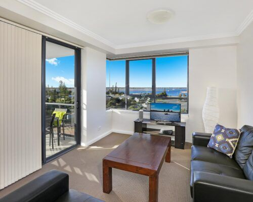 gold-coast-broadwater-1-bedroom-apartments (34)