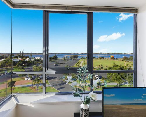gold-coast-broadwater-1-bedroom-apartments (35)