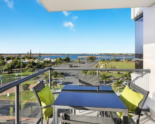 gold-coast-broadwater-1-bedroom-apartments (36)