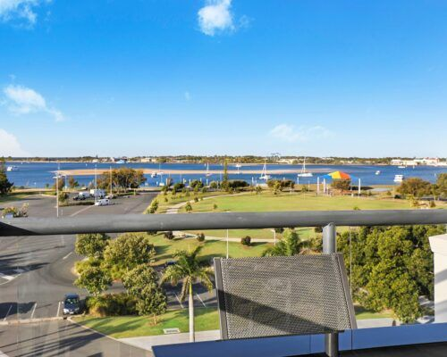 gold-coast-broadwater-1-bedroom-apartments (37)