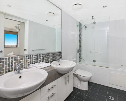gold-coast-broadwater-1-bedroom-apartments (39)