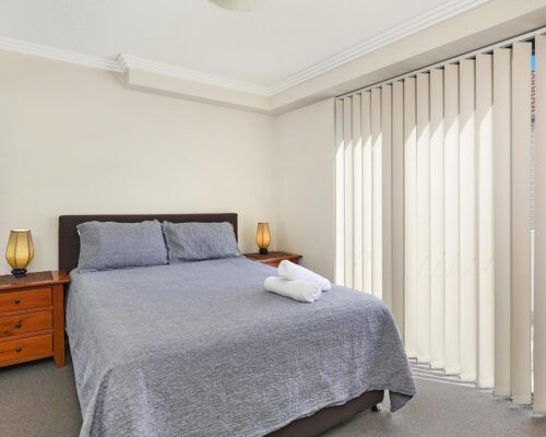 gold-coast-broadwater-1-bedroom-apartments (4)