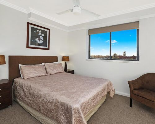 gold-coast-broadwater-1-bedroom-apartments (40)