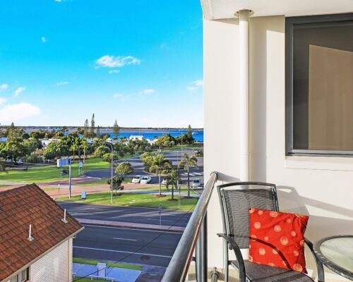 gold-coast-broadwater-1-bedroom-apartments (41)