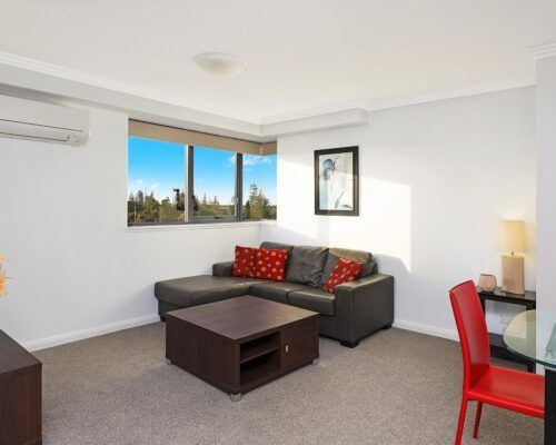gold-coast-broadwater-1-bedroom-apartments (44)