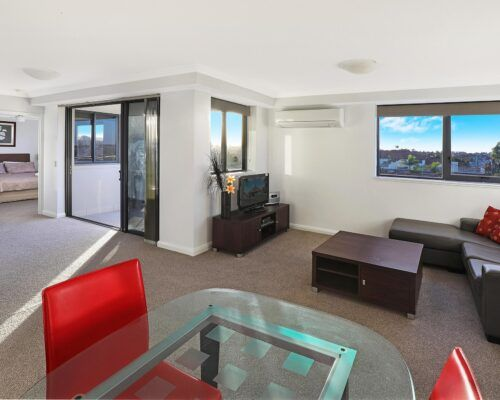 gold-coast-broadwater-1-bedroom-apartments (45)