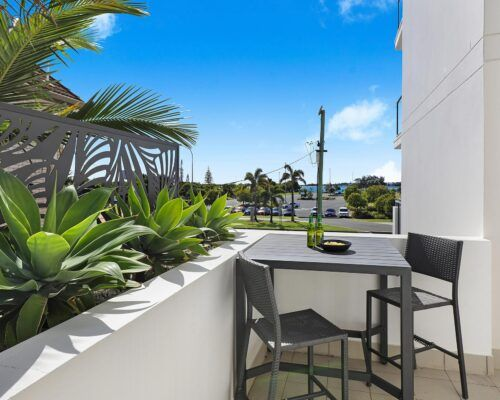 gold-coast-broadwater-1-bedroom-apartments (46)
