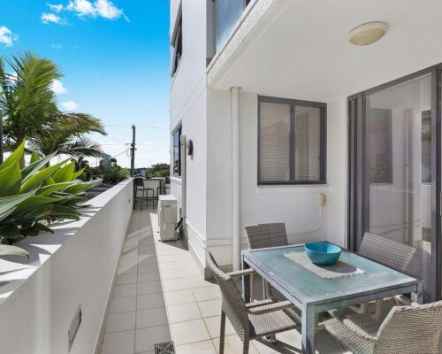 gold-coast-broadwater-1-bedroom-apartments (48)
