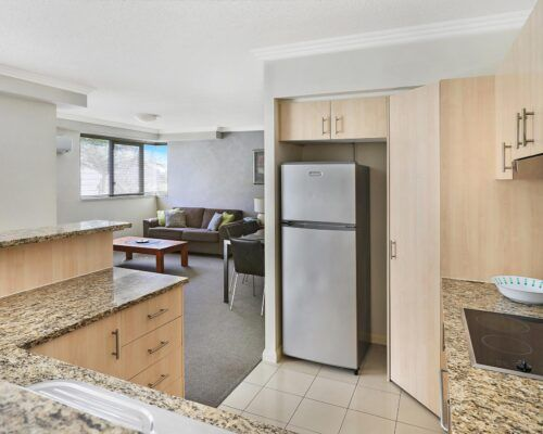 gold-coast-broadwater-1-bedroom-apartments (5)