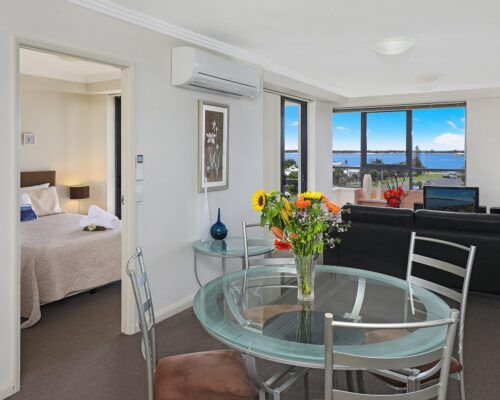 gold-coast-broadwater-1-bedroom-apartments (7)