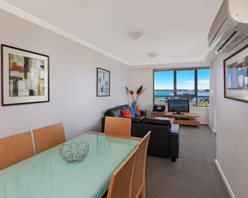 gold-coast-broadwater-2-bedroom-apartments-(9)